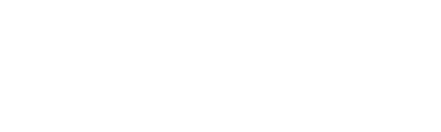 UK Visa Agents London Visa Agency Citizenship Application